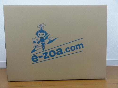 HP Pavilion 15-cc100 宅配便 箱 e-zoa.com